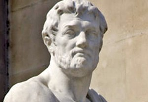 tacitus_bio