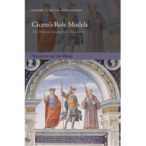 CicerosRoleModels