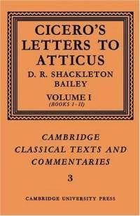 LettersAtticus