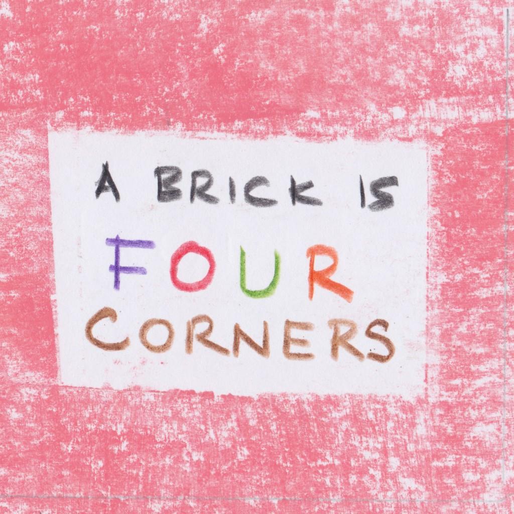 Brick_4corners
