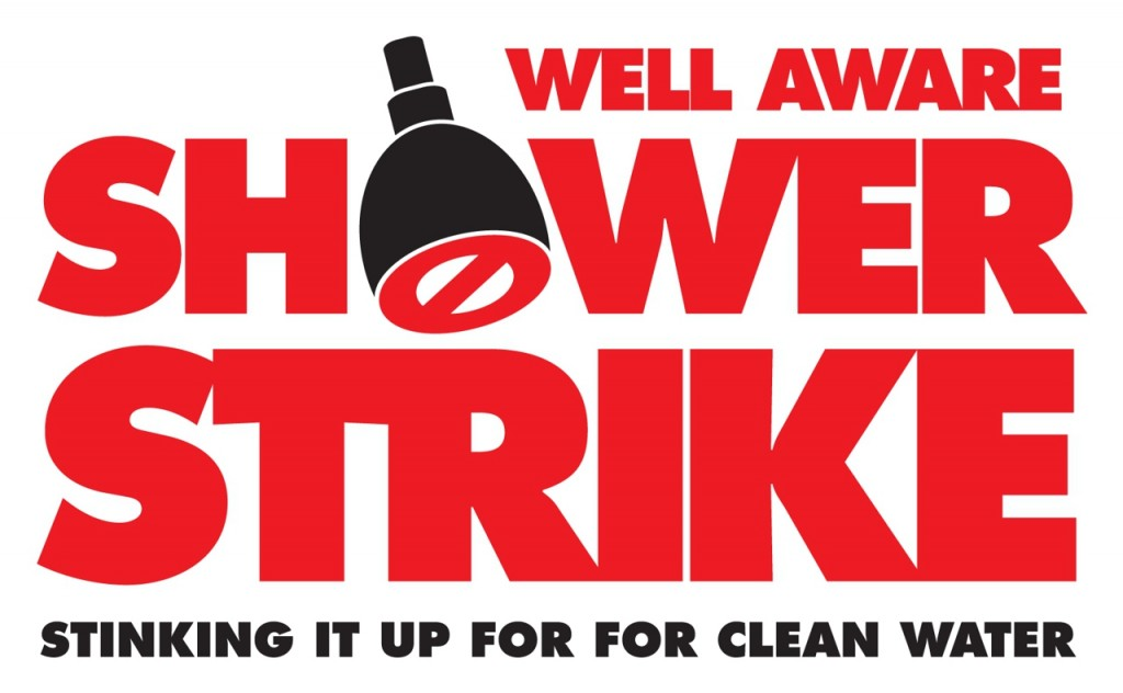 Shower_Strike_Logo-Square
