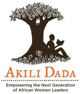 Akili-Dada