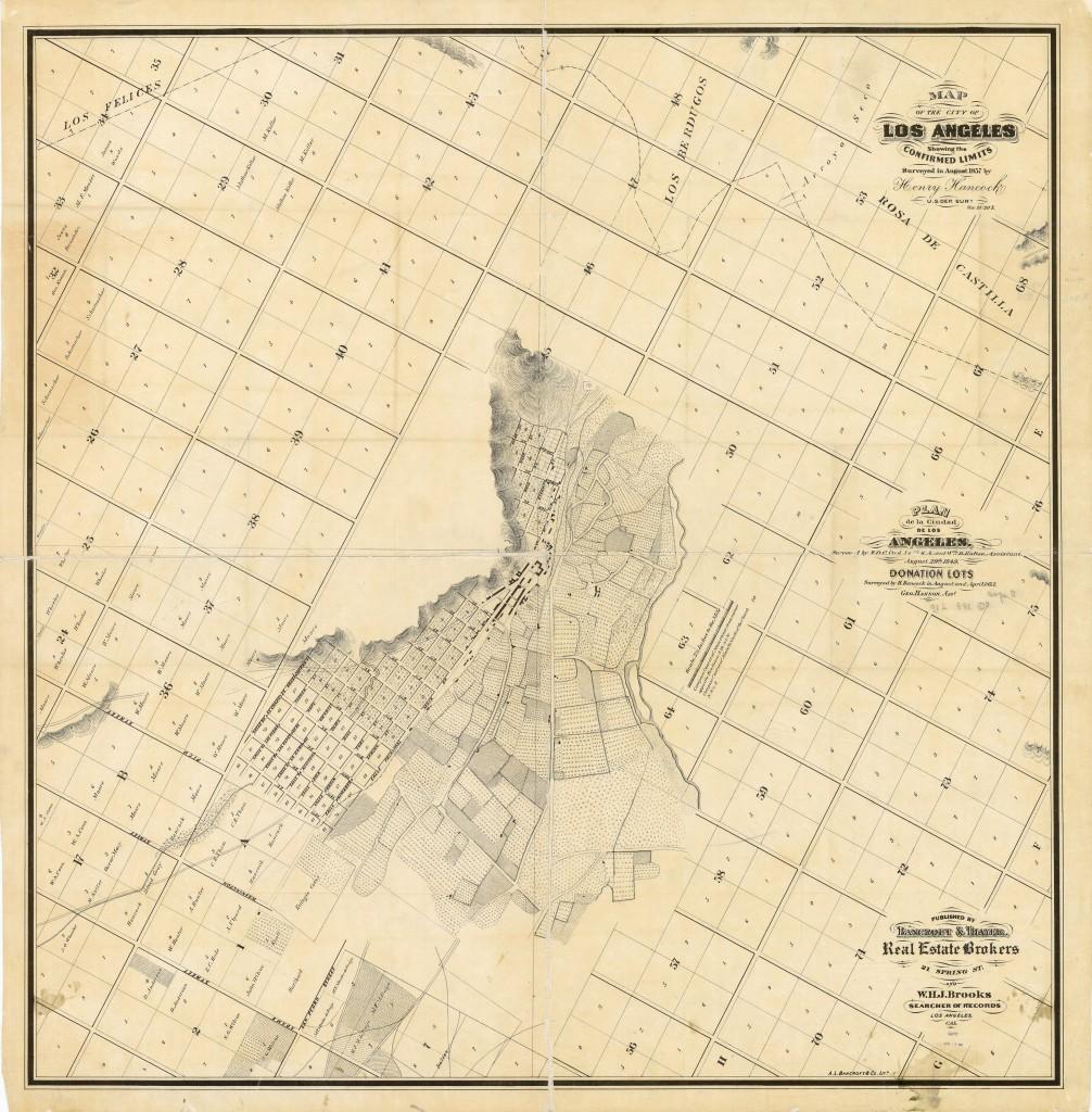 LAOldmap